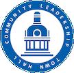 Community Leadership Town Hall