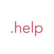 Maku Help logo