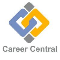 Career Central Job Fair