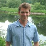 Wye Talk: Soil and Water with Simon Evans