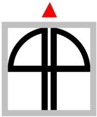 ing, M. Balestra logo