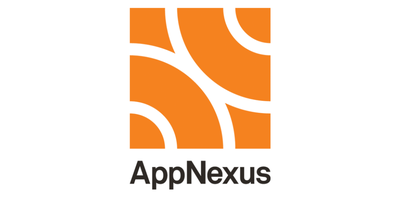 How to Build Product Roadmaps by AppNexus VP of Product