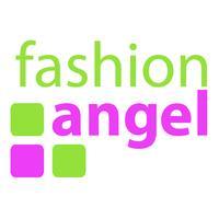 Crowdfunding For Fashion