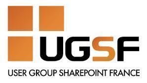 Les Jeudis de l'UGSF Grand Ouest 2014