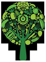 LOCAL FOOD AND SOCIAL JUSTICE - Tackling Benefit...