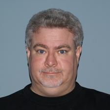Ed Costello logo