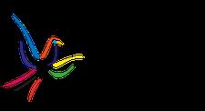 """Accademia di Progettazione Sociale """"Maurizio Maggiora"""" logo"""