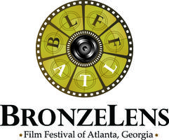 2012 BronzeLens Film Festival - Day Screenings