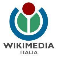 Assemblea Soci Wikimedia Italia 2014