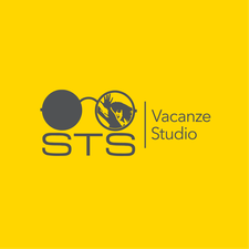 STS Education logo