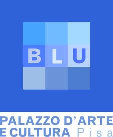 Palazzo Blu logo