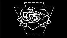 Wall Rose Club logo