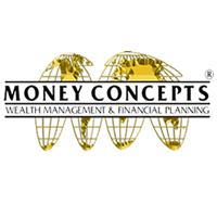 Money Concepts Texas Regional Congress & Annual Awards...
