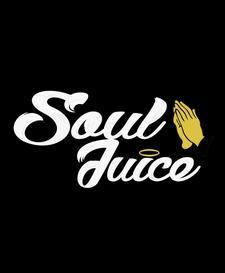 SoulJuiceNYC logo