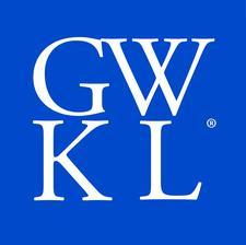 GALLERY WEEKEND KUALA LUMPUR  logo