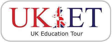 UK Education Tour, Baku April 05, Saturday -...