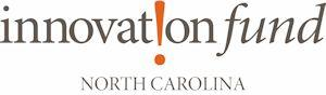Innovation Fund North Carolina Cycle 3 Info Session at...