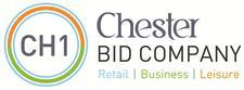 CH1ChesterBID Company  logo