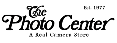 """The Little World, A Macro Photography Workshop"" w/..."