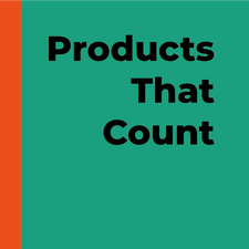 Products That Count logo