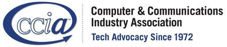 CCIA's Freedom to Innovate Reception