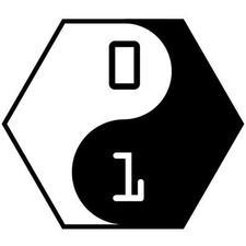 Città di Lissone - Ufficio Cultura / Biblioteca Civica / CoderDojo Lissone logo