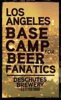 Bikes, Beers & Bites! (Los Angeles)