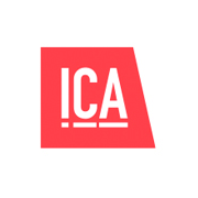 ICA's 2014 Business Growth Strategy Series featuring...