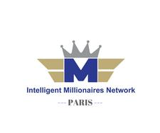 IMN Paris logo