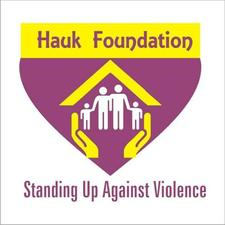 Hauk Foundation logo