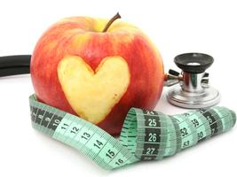 How to Tune Up Your Heart, Energy and Waistline w/out...