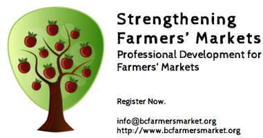 BCAFM Workshop: Strategy 101 - From Planning to...