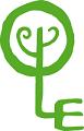 Conero EcoFestival  logo