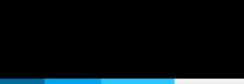 Cambridge Blockchain Hub  logo