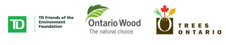 Trees Ontario Community Planting Weekend - Niagara