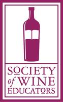 Copy of Society of Wine Educators Cert. Spec. in Wine...