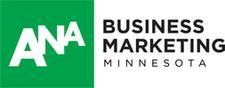 Business Marketing Association - Minnesota Chapter logo