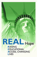 REAL Hope Act Forum