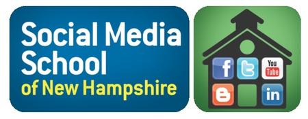 Social Media Spring Training Series Jaffrey--April 10,...