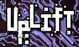 UpLift - May 16th/18th