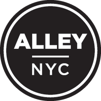 AlleyNYC Presents DreamIt Ventures Startup Battles