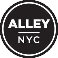 AlleyNYC Presents DreamIt Ventures Startup Battles