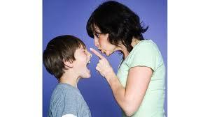 Parent Anger Management Workshop- Life Forward