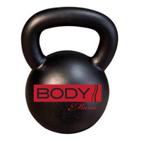 Kettle Bell Workshop