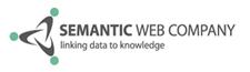 Semantic Web Company logo