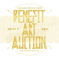 Headlands 2014 Benefit Art Auction
