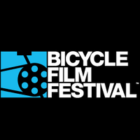 BFF Austin - Festival Pass