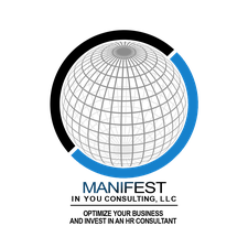 Manifest In You Consulting, LLC logo