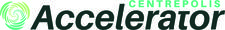 Centrepolis Accelerator at Lawrence Technological University logo