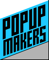IDEO presents PopupMakers: Arduino Day Special Edition